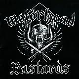 Motorhead B*St*Rds
