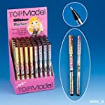 Depesche Top Model Glitterroller Stif...