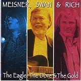 Eagle, Dove and Gold