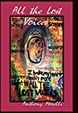 img - for All the Lost Voices book / textbook / text book