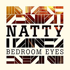 Bedroom eyes roots manuva remix natty for Bedroom g sammie mp3
