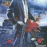 Tormato (1978) / Vinyl record [Vinyl-LP]
