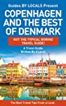 Denmark: Copenhagen & The Best Of Den...