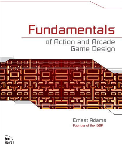 fundamentals-of-action-and-arcade-game-design