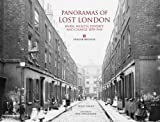 Philip Davies Panoramas of Lost London