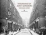 Panoramas of Lost London