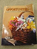 img - for A Host of Opportunities: An Introduction to Hospitality Management book / textbook / text book