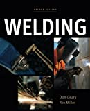 img - for Welding book / textbook / text book