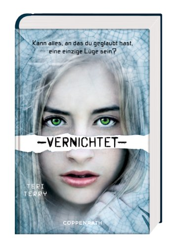 http://www.amazon.de/Vernichtet-Teri-Terry/dp/3649611856/ref=pd_bxgy_b_img_y