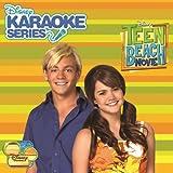 Disney Karaoke Series: Teen Beach Movie