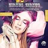 Zirkus Zirkus, Vol. 12 - Elektronische Tanzmusik