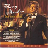 Singin' With The Big Bandsby Barry Manilow