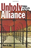 img - for Unholy Alliance: Religion and Atrocity in Our Time book / textbook / text book