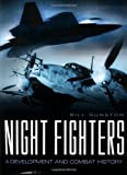 Image of Night Fighters