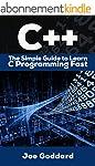 C++: The Ultimate Crash Course to Lea...