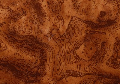 decorative-wax-sheets-dark-wood-wax-pattern-1-x-175-x-80-x-05-mm-top-quality