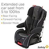 Safety-1st-Alpha-Omega-Elite-Convertible-Car-Seat-Bromley