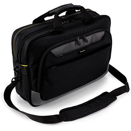 targus-citygear-sac-pour-ordinateur-portable-156-pouces-noir