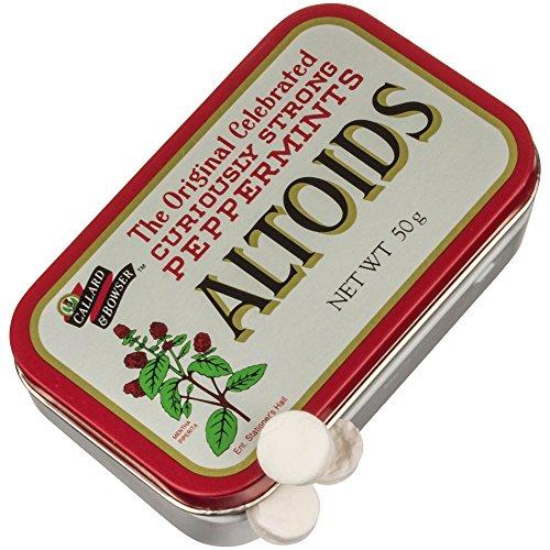 altoids-pfefferminz-pastillen-extra-stark-in-metalldose-50g