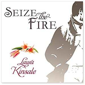 Seize the Fire Audiobook