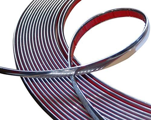 aerzetix-10mm-45m-bande-baguette-adhesive-couleur-chrome-nickel-argent