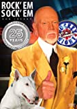 Don Cherry's Rock 'Em Sock 'Em Hockey 25