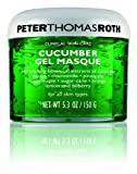 Peter Thomas Roth Cucumber Gel Masque 5 oz