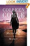 Mermaid Moon (A Sunset Cove Novel Boo...