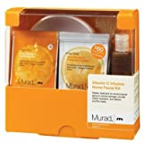 Murad Vitamin C Infusion Home Kit