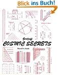 Gurdjieff: Cosmic Secrets (English Ed...