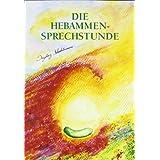Ingeborg Stadelmann (Autor), Torill Glimsdal-Eberspacher (Illustrator) (281)Neu kaufen:   EUR 22,50 110 Angebote ab EUR 12,46