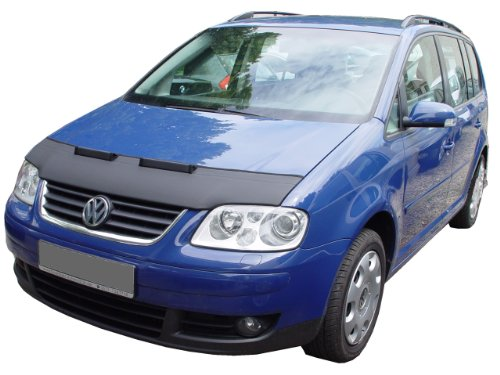 AB-00240-BRA-Volkswagen-Touran-2003-2006-BRA-DE-CAPOT-PROTEGE-CAPOT-Tuning-Bonnet-Bra
