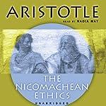 The Nicomachean Ethics |  Aristotle,David Ross (translator)