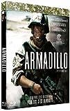 echange, troc Armadillo [Blu-ray]