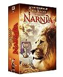 Narnia : la trilogie - Coffret 3 dvd