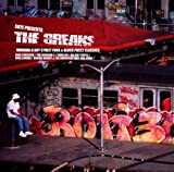 Various Artists Skye Presents The Breaks 3: Original B Boy Street Funk & Block Party Classics