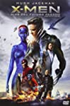 X-Men: D�as Del Futuro Pasado [DVD]