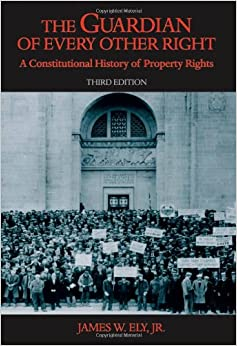 A history of the South African Constitution 1910-1996