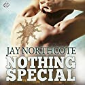 Nothing Special Audiobook by Jay Northcote Narrated by Matthew Lloyd Davies