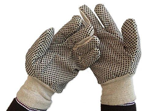 guanti-di-protezione-pittore