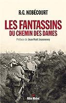 Les fantassins du chemin des dames bataille du chemin des dames La bataille du Chemin des Dames 51g yieyCGL