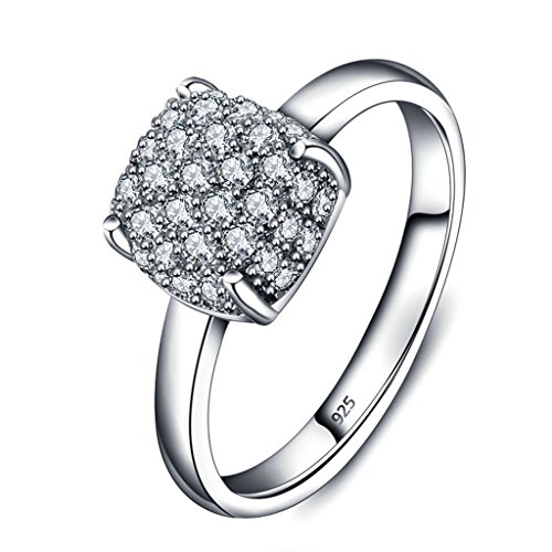 daesar-silver-plated-princess-rings-womens-cubic-zirconia-rings-prongs-bridal-ring-ukl-1-2