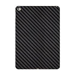 Skin4gadgets Black Carbon Fiber Texture Tablet Skin for APPLE IPAD MINI3