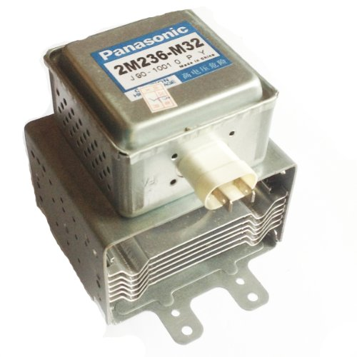 Sunkee Panasonic Inverter Microwave Magnetron 2M236-M32