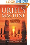 Uriel's Machine: Uncovering the Secre...