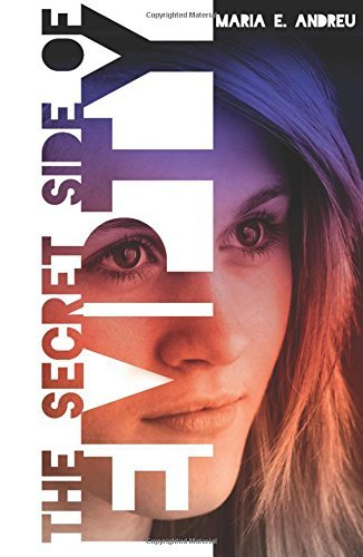 Secret Side of Empty by Maria E. Andreu (2015-07-28) (The Secret Side Of Empty compare prices)