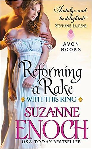 99¢ – Reforming a Rake