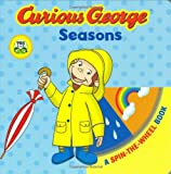 Seasons (Curious George)