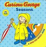 Seasons (Curious George)
