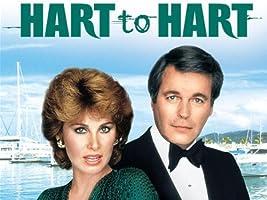 Hart to Hart - Season 1